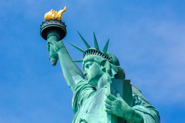 """מהם התנאים לקבלת ויזה לארה""""ב?"""